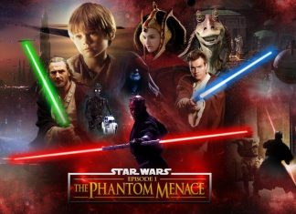 Star-Wars-Phantom-Menace1