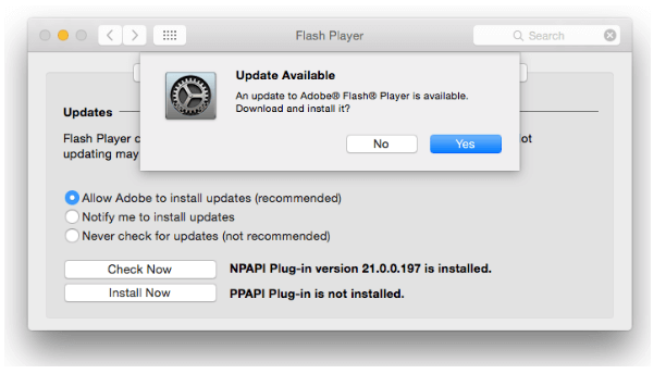 flash-player-update-on-mac