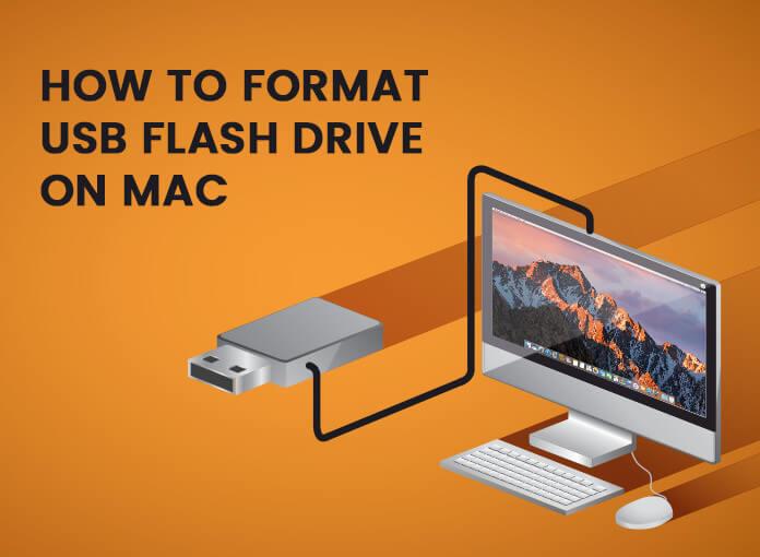 format-usb-flash-drive-on-mac