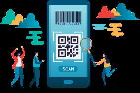 qr-bar-code-scanner