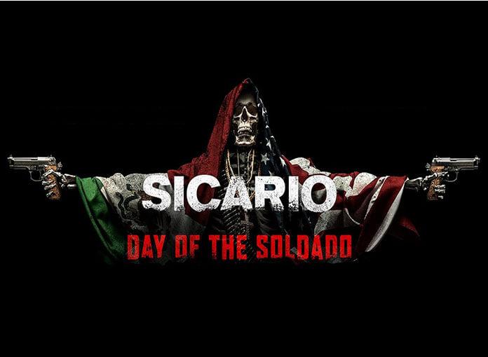 sicario-day-of-soldado