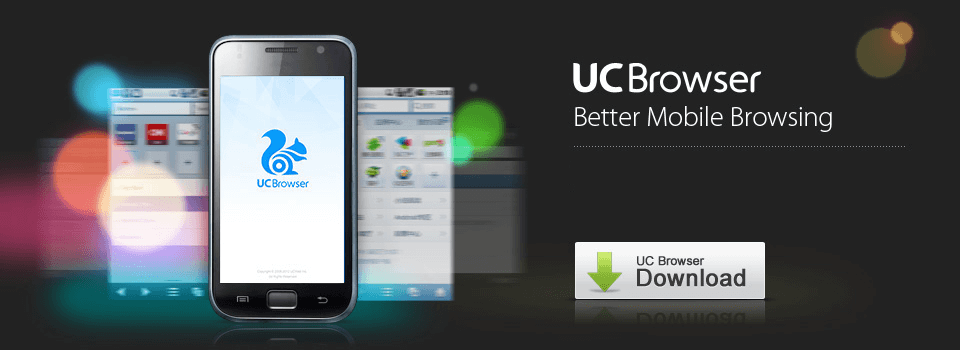 Best Free UC Browser Download - UC Browser for windows and mobile