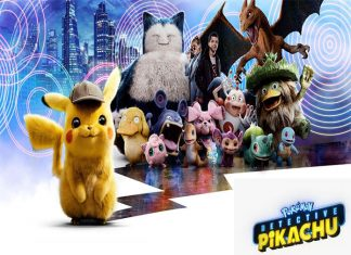 detective-pikachu-movie-online-for-free