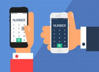 virtual-phone-number