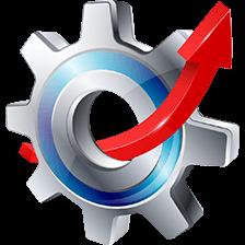 Bit-Driver-Updater-Logo (1)