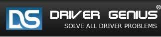 Driver Genius Logo