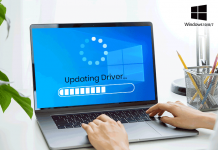 Driver-updater-for-windows-10