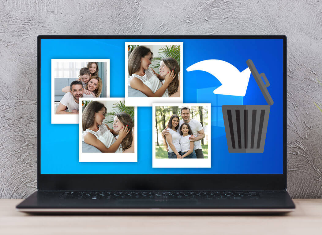 Duplicate Photo Finder, Cleaner and Remover Tools for Windows