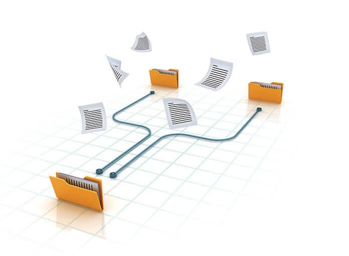 FileTransfer