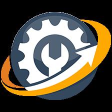 ITL-Driver-Updater-Logo