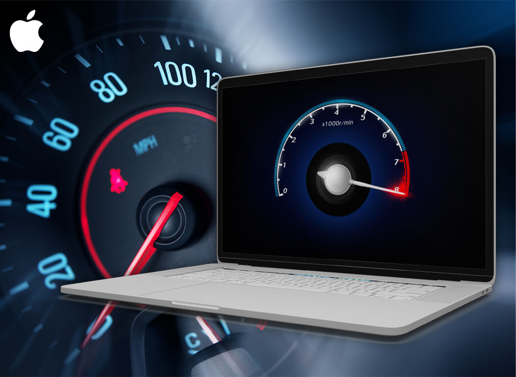 Best-Free-Mac-Cleaner-optimizer-apps-to-speed-mac