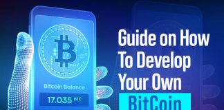 Guide-on-How-To-Develop-Your-Own-BitCoin-Wallet-App