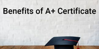 benefits-of-certificate