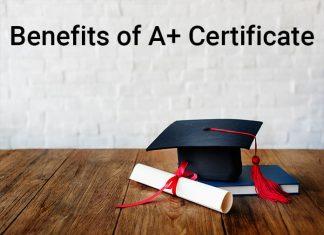 benefits-of-certificate