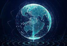 growing-global-network