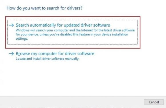 search-for-drivers
