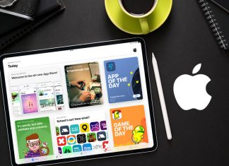 Get-Your-iOS-app-featured-on-Apple-App-Store