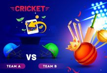 fantasy cricket apps