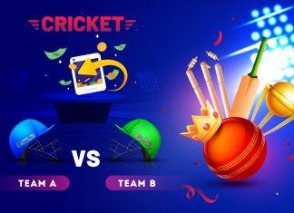 fantasy cricket apps