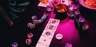 most-played-online-casino-games