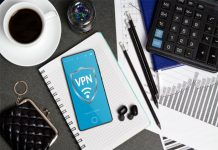 vpn-protect-you-on-public-wi-fi