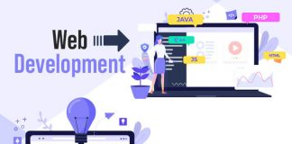 web-development-and-designing-trends