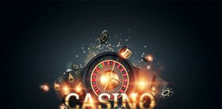 Innovations That Have Changed Casinos Forever