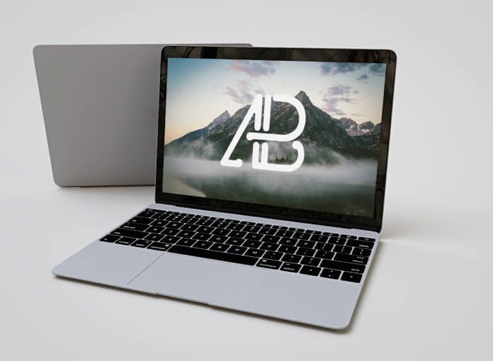 Make More Available Storage on Macbook Drive
