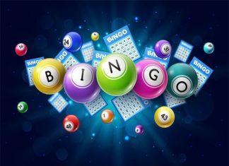bingo-games
