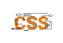 what-is-css