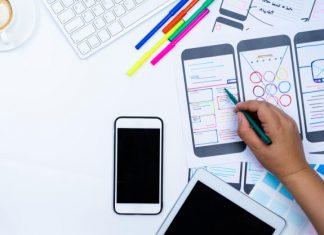 sustainable app development