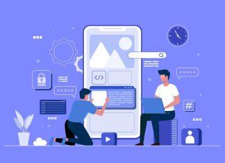 rapid-mobile-app-development