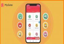 mygate-app