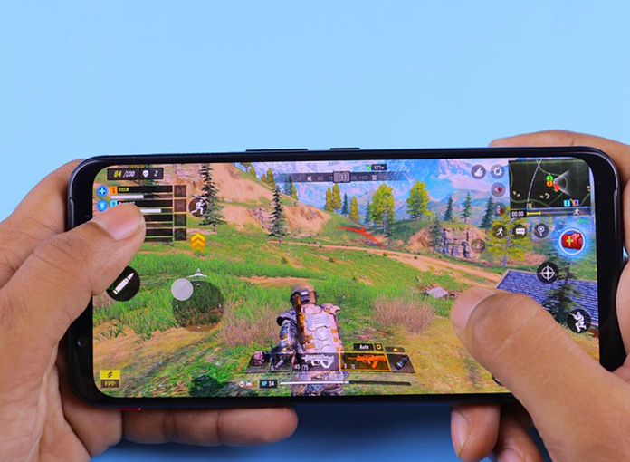 Mobile Video Games to Play This Summer