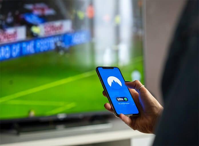 OLBG's App Just Made Football Betting Easier