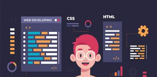 How Does Code Signing Works