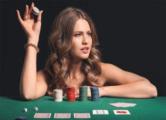 Tips for Playing Casino Games