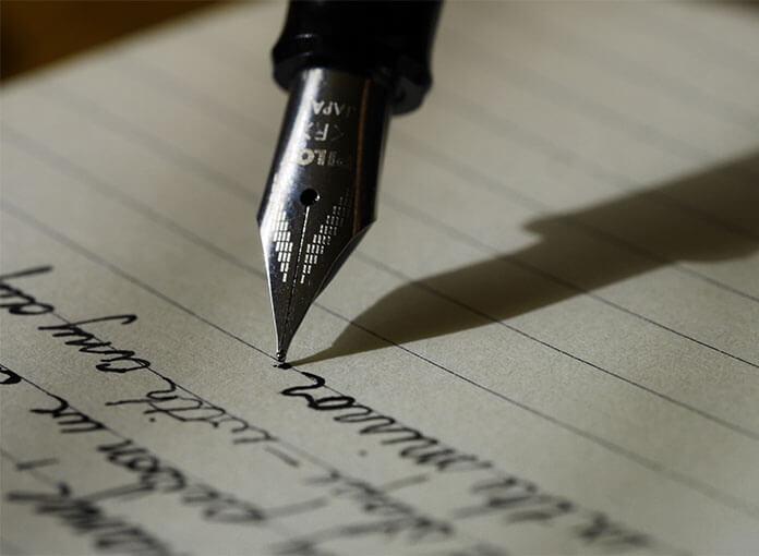 Tips on Writing Academic Essays