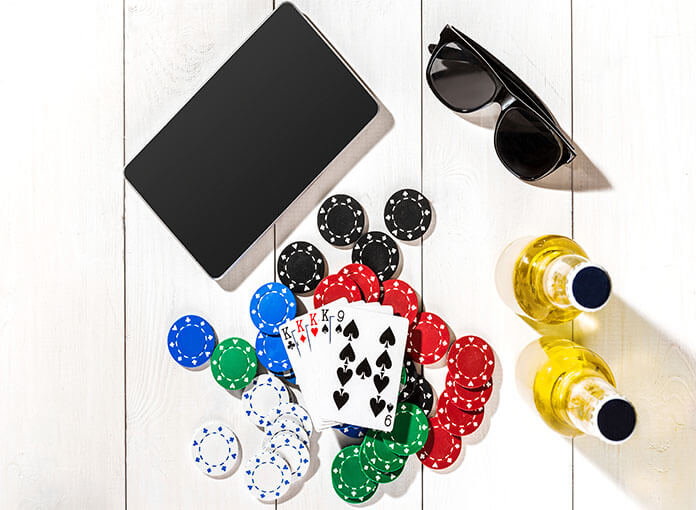igaming apps