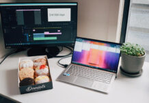 Programs for Editing Videos from Beginners to Advanced